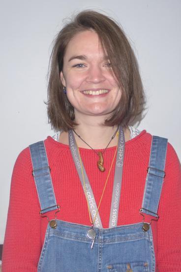 Miss Nicol- Year 1 Teacher