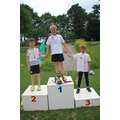 Sports Day
