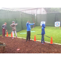 group 4 archery