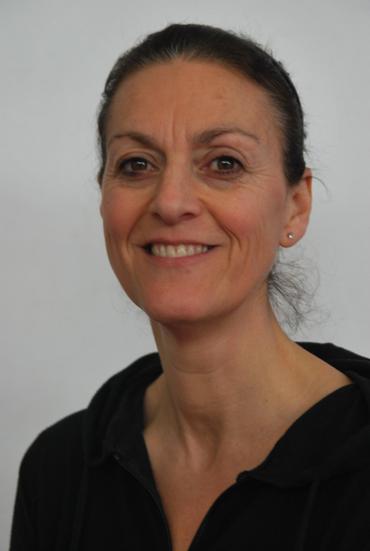 Mrs Merrifield