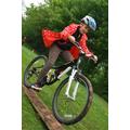 mountain biking group 3