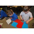 Art Club with Miss Cotgreave