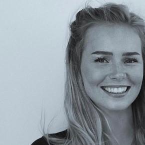 Scarlett Bullingham- Student Teacher
