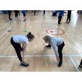 Mirroring in PE
