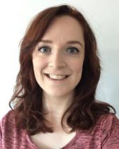 Lucy Byrne - Year 5 Teacher