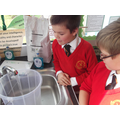 Anglian Water workshops
