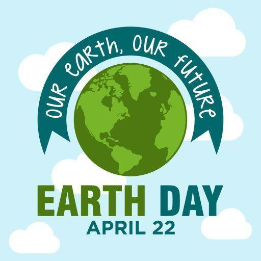 During week 1 we will celebrate Earth Day and learn how to take care of our planet.