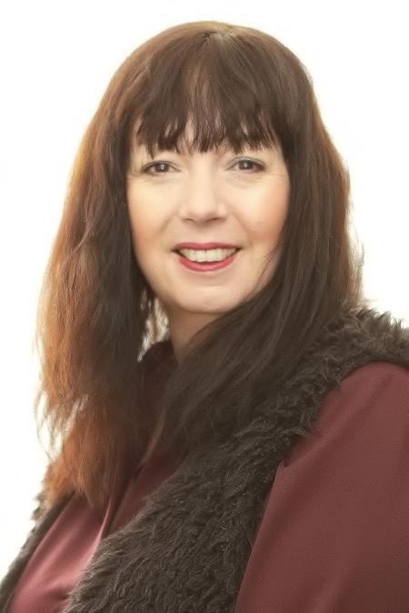 Mrs L Huotari - Executive Principal
