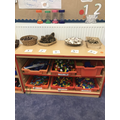 We have a wide range of accessible maths resources