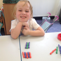Pride and confidence in our maths learning