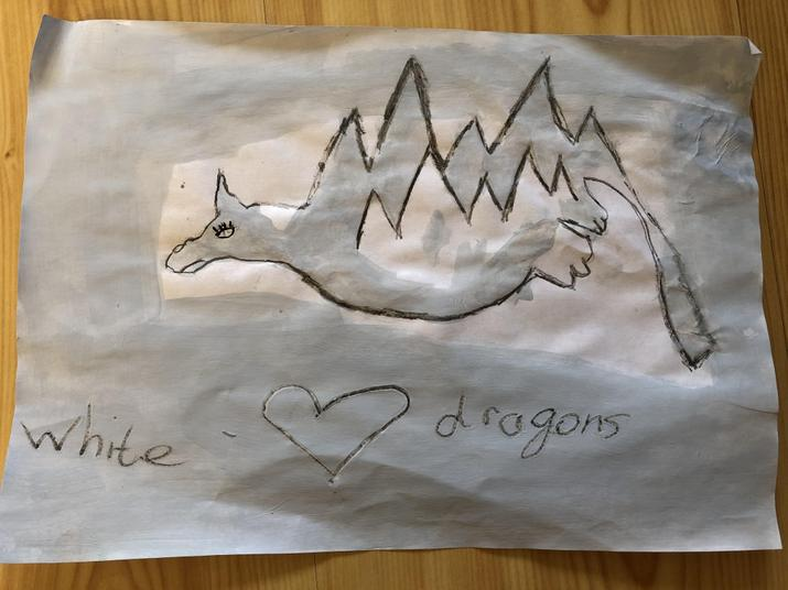 Hanna's White Dragon.jpg