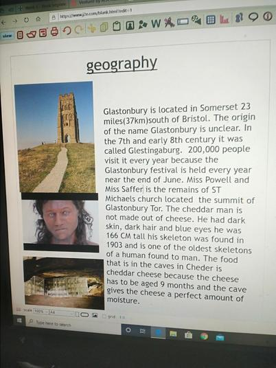 Oliver's Geography project .jpg