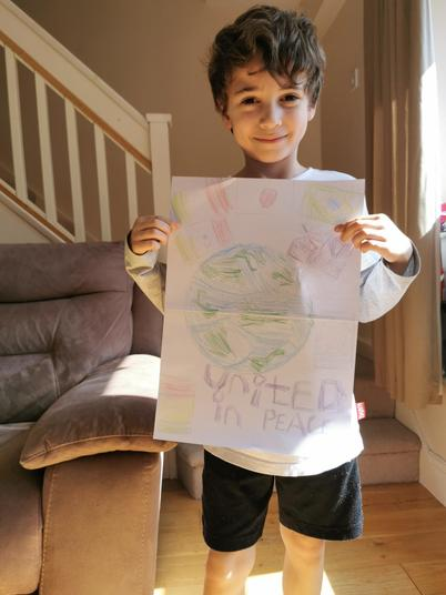 Lucas' Peace Poster.jpg