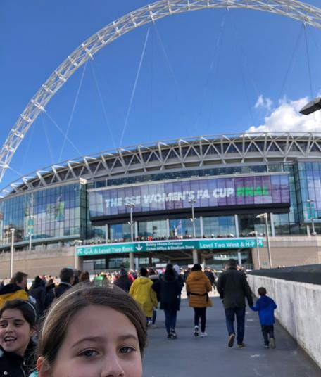 The Wembley arch.JPG