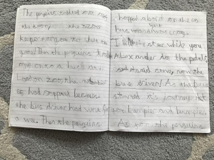 Finn's Penguin story 2.jpeg