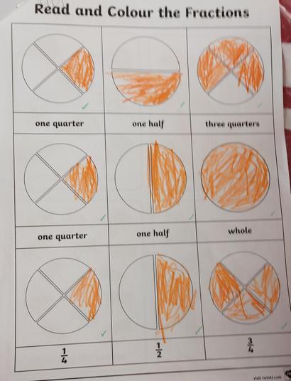 Paul-Terencio Maths lesson-01.05
