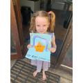 Erin- Hero Card! 23.04