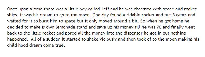 Oliver story.PNG