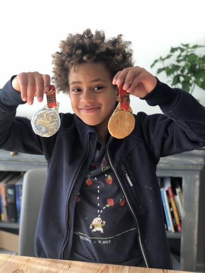 Jan's Medals.jpeg