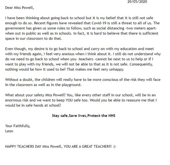 Leon's letter.png
