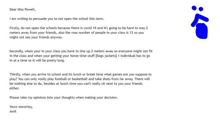 Amil's letter.png