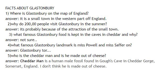 Deeba's geography.PNG