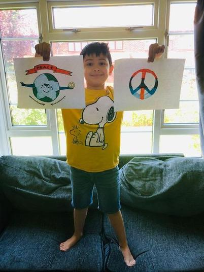 Nathan's Peace posters.jpeg
