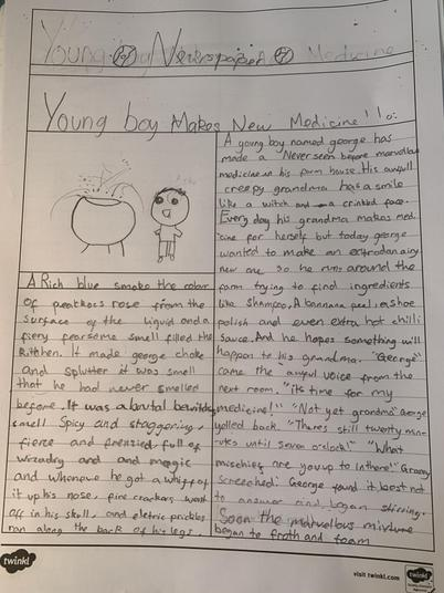 Yaldah's Newspaper report.jpeg