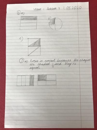 Mario's fractions (2).jpeg
