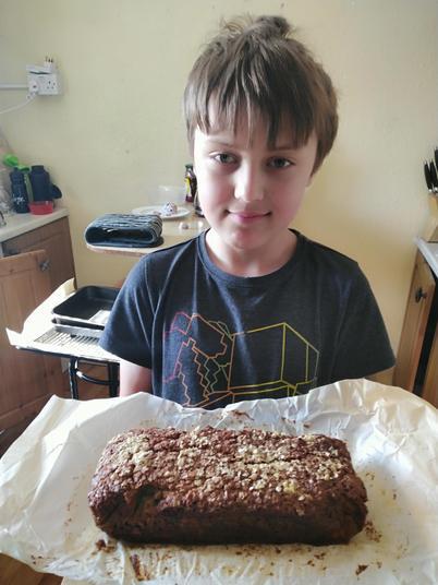 Oliver's baking.jpg