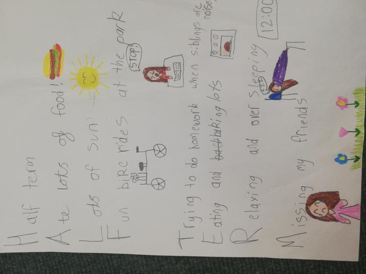 Hannah poem.jpg