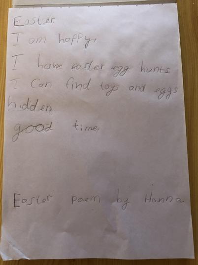 Hanna's Easter Poem.jpg