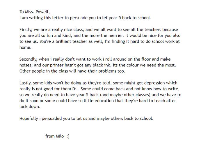 Milo's letter.png
