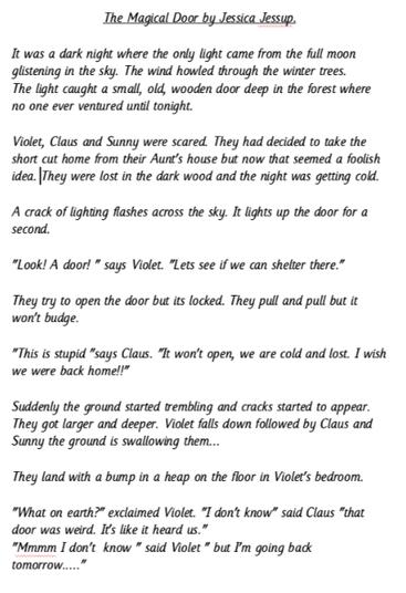 Jess' story.PNG