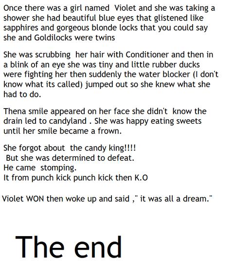 Hannah's story.PNG