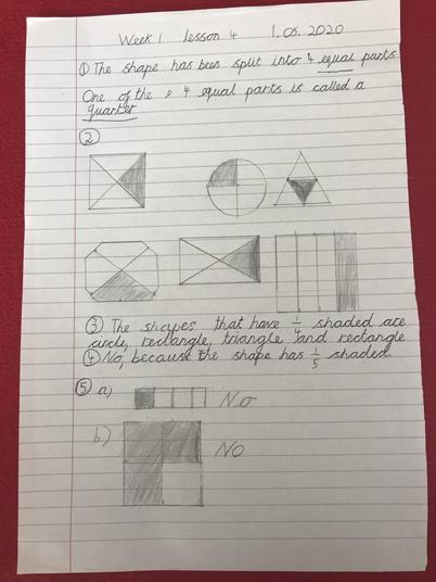 Mario's fractions (1).jpeg