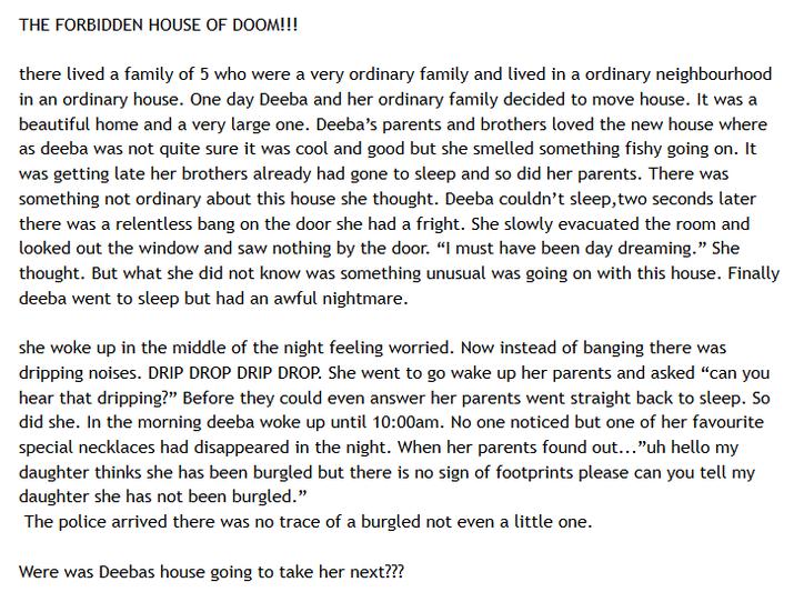 Deeba's story.PNG