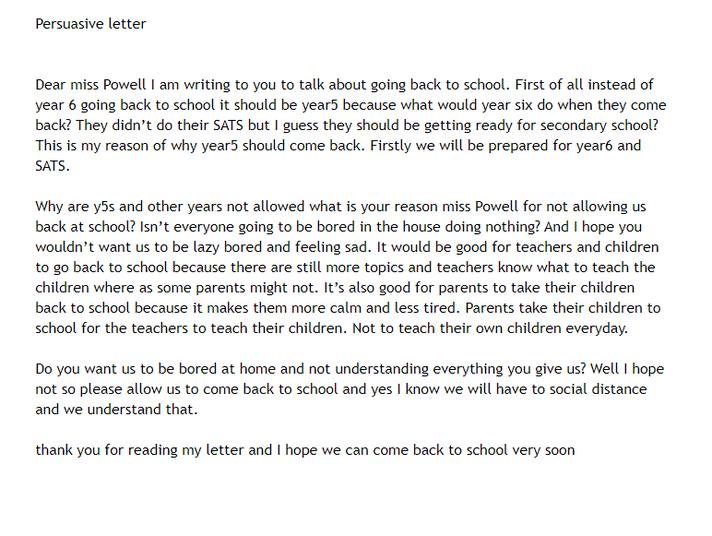 Deeba's letter.png