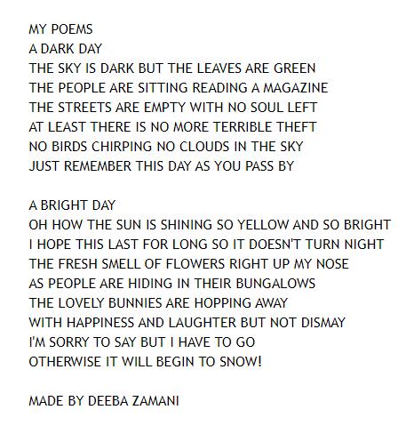 Deeba's poem.PNG