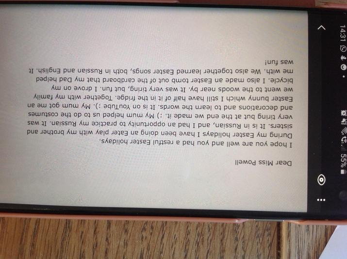 Anna's letter.jpg