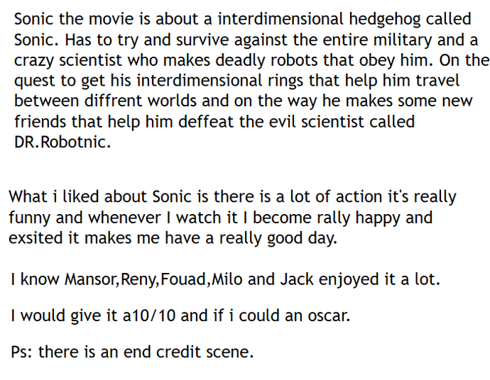 Oliver's film review.PNG