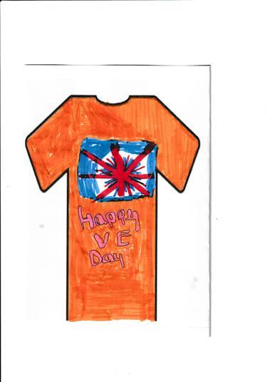Becci's VE Day tshirt design.jpg