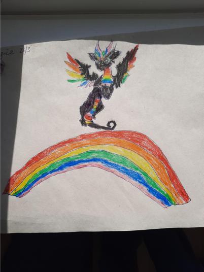 Alfie's Rainbow Dragon.jpeg