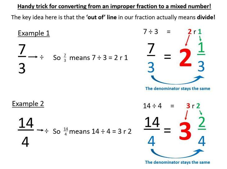 Lesson 1 hints and tips