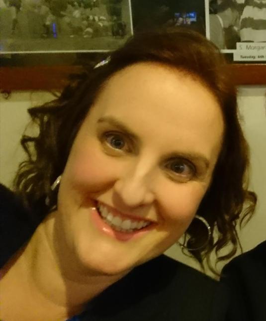 Emma Nix, Foundation Governor