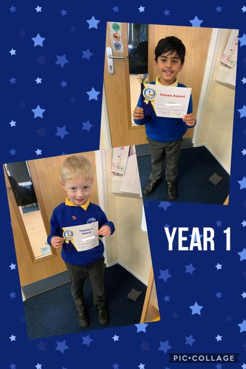🌟 Well done! 🌟