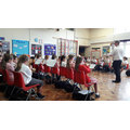 Y4 brass players
