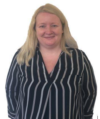 Sophie Lock - Teaching Assistant