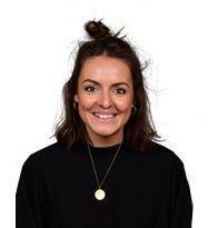 Rosie Cook - Deputy Headteacher