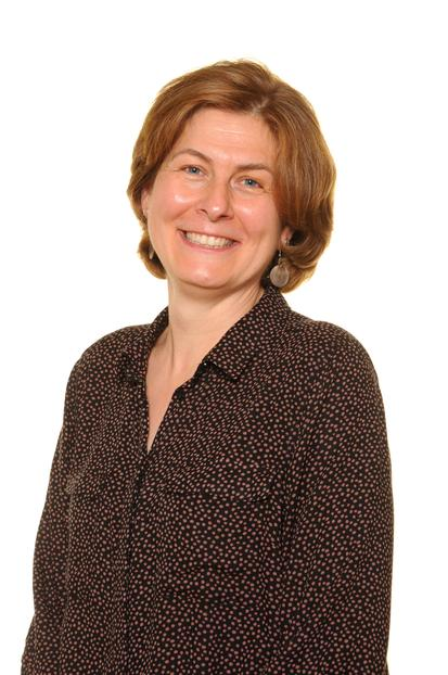Emma Betts - Teaching Assistant